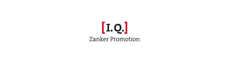 [I.Q.] Zanker Promotion GmbH