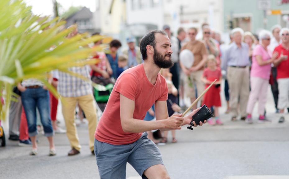 Aktionsgemeinschaft-Markdorf-City-Kult-Sommer Show