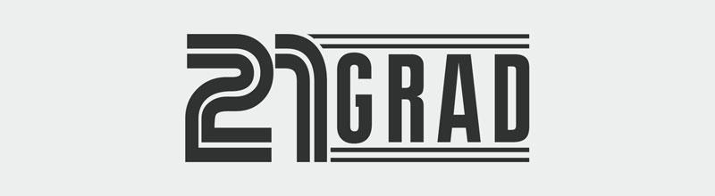 21Grad