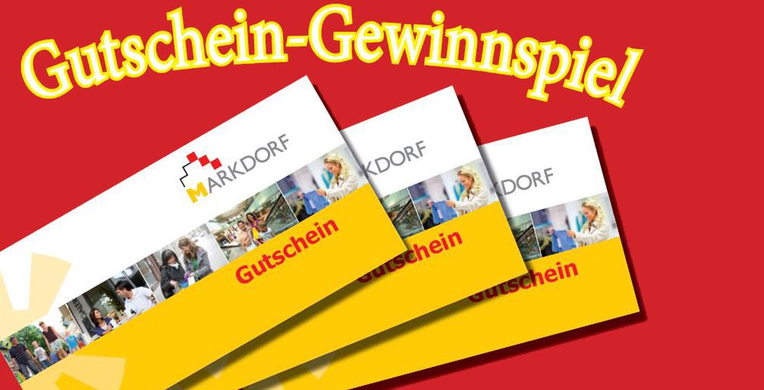 Bild-Gutschein-Gewinnspiel-Markdorf