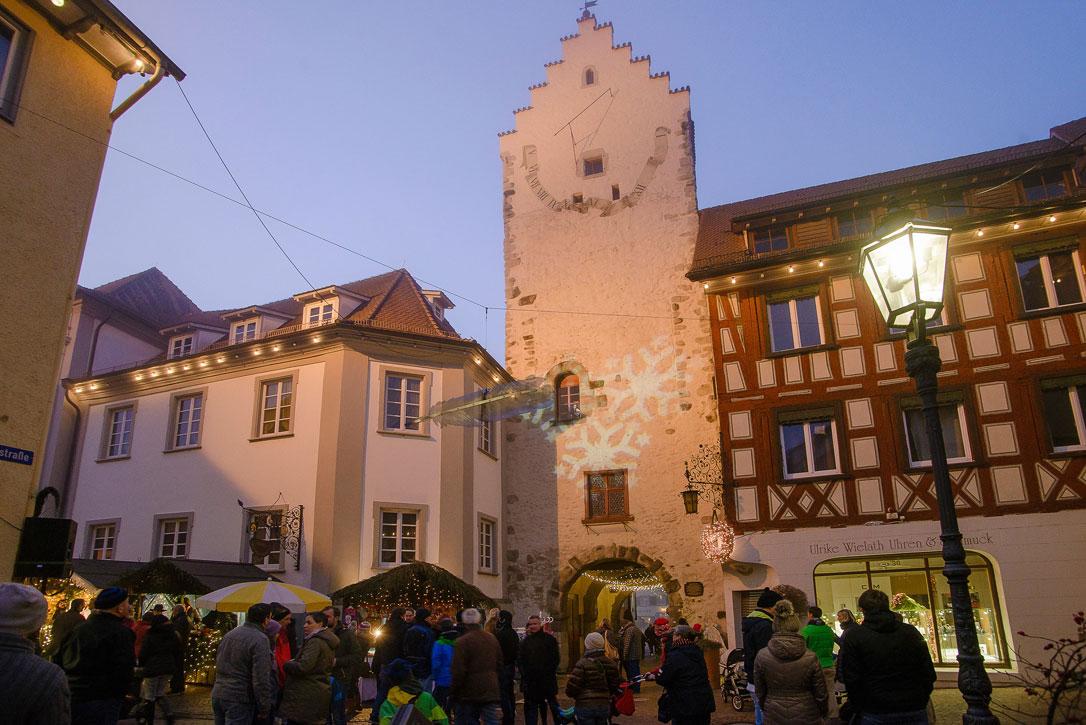 Markdorf-Weihnachtsmarkt-2015